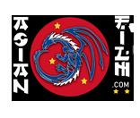 Asian-Film